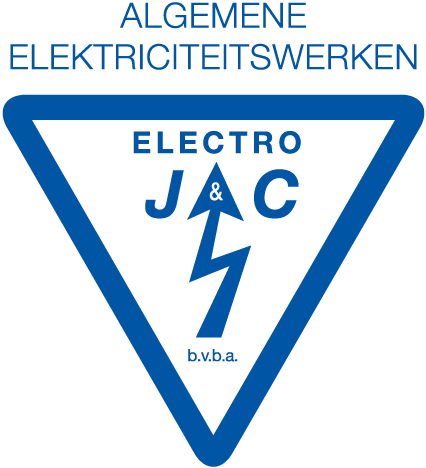 Electro J&C, Elektriciteitswerken in Gent